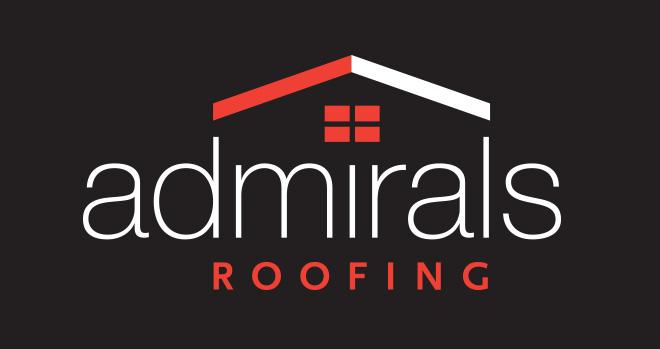 Admirals Roofing